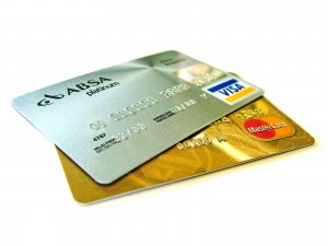 to-kredittkort